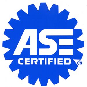 ASE Certified | Integrity Auto Repair Savannah GA