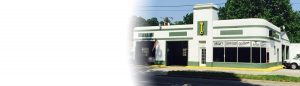 Auto Repair in Savannah, GA by Integrity.